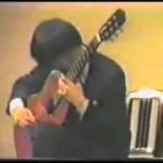 クラシックギターの選び方 part 3