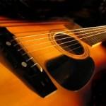 クラシックギターの選び方 part 2