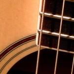 26歳からはじめたクラシックギター