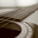 クラシックギターの選び方 part 1